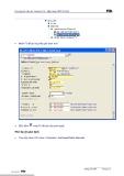 Sổ tay ngân hàng TMCP An Bình-kế toán tiền gửi_p4