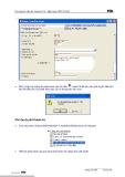 Sổ tay ngân hàng TMCP An Bình-kế toán tiền gửi_p6