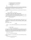 Giáo trình thiên văn học đại cương 4