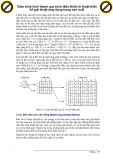 Giáo trình hình thành quy trình điều khiển kĩ thuật thiết kế giải thuật ứng dụng trong sản xuất p1