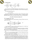 Giáo trình hình thành quy trình điều khiển năng suất tản nhiệt của các tia quang học nhiễu xạ p5