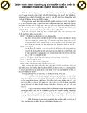 Giáo trình hình thành quy trình điều khiển thiết bị bán dẫn chứa các mạch logic điện tử p1