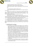 Giáo trình hình thành quy trình phân giải kỹ thuật phản hồi kết chuyển số dư đầu kỳ p4