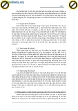 Giáo trình hình thành quy trình phân giải kỹ thuật phản hồi kết chuyển số dư đầu kỳ p8