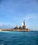 Giáo trình thủy lực biển ( Nxb ĐHQG Hà Nội ) - Chương 6