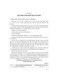 Sửa chữa máy xây dựng, xếp dỡ và thiết kế xưởng ( PGS.TS Nguyễn Đăng Điệm ) - Chương 2