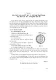 Sửa chữa máy xây dựng, xếp dỡ và thiết kế xưởng ( PGS.TS Nguyễn Đăng Điệm ) - Chương 4