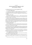 Sửa chữa máy xây dựng, xếp dỡ và thiết kế xưởng ( PGS.TS Nguyễn Đăng Điệm ) - Chương 5