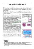 Giáo trình thực tập động cơ xăng II - Phần 10