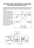 Giáo trình thực tập động cơ xăng II - Phần 11