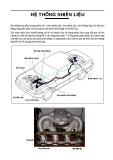 Giáo trình thực tập động cơ xăng II - Phần 5
