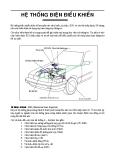 Giáo trình thực tập động cơ xăng II - Phần 6