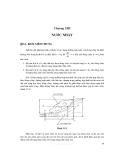 Thủy lực 2 ( Nxb Nông nghiệp ) - Chương 13