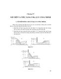 Thủy lực 2 ( Nxb Nông nghiệp ) - Chương 15