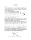 Vật liệu điện - Chương 4