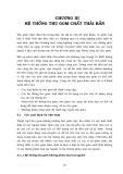 Quản lý và xử lý chất thải rắn - Chương 3