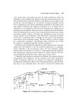 Gas Turbine Engineering Handbook 2 Episode 2