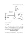 Gas Turbine Engineering Handbook 2 Episode 3