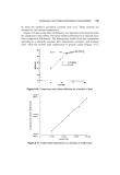 Gas Turbine Engineering Handbook 2 Episode 4