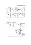 Gas Turbine Engineering Handbook 2 Episode 6