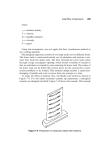 Gas Turbine Engineering Handbook 2 Episode 7