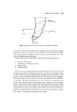 Gas Turbine Engineering Handbook 2 Episode 8