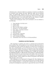 Gas Turbine Engineering Handbook 2 Episode 12