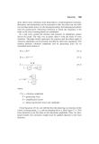 Gas Turbine Engineering Handbook 2 Episode 13