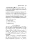 Gas Turbine Engineering Handbook 2 Episode 16