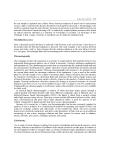 Hazardous Chemicals Handbook 2 Episode 9