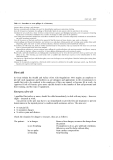 Hazardous Chemicals Handbook 2 Episode 12