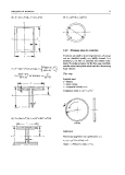 Mechanical Engineers Data Handbook Episode 2