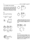 Mechanical Engineers Data Handbook Episode 3