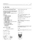 Mechanical Engineers Data Handbook Episode 4
