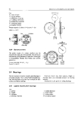 Mechanical Engineers Data Handbook Episode 5