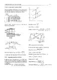Mechanical Engineers Data Handbook Episode 6
