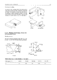 Mechanical Engineers Data Handbook Episode 10
