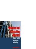 Mechanical Estimating Manual Episode 1