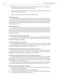 Mechanical Estimating Manual Episode 12
