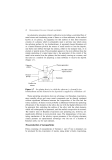 Thermochemical Processes Episode 2