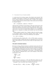 Thermochemical Processes Episode 3
