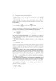 Thermochemical Processes Episode 5