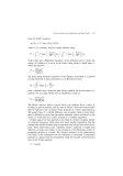 Thermochemical Processes Episode 11
