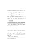 Thermochemical Processes Episode 13