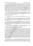 NHÓM KẾ SÁCH KHỞI SỰ KINH DOANH - KẾ SÁCH LÀM GIÀU - 2