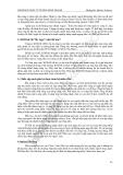 NHÓM KẾ SÁCH KHỞI SỰ KINH DOANH - KẾ SÁCH LÀM GIÀU - 3