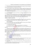 BÀI GIẢNG KINH TẾ CHÍNH TRỊ MÁC - LÊNIN - TS. NGUYỄN VĂN LỊCH - 3