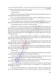 BÀI GIẢNG KINH TẾ CHÍNH TRỊ MÁC - LÊNIN - TS. NGUYỄN VĂN LỊCH - 6