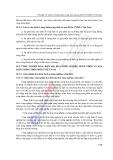 BÀI GIẢNG KINH TẾ CHÍNH TRỊ MÁC - LÊNIN - TS. NGUYỄN VĂN LỊCH - 7