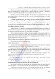 BÀI GIẢNG KINH TẾ CHÍNH TRỊ MÁC - LÊNIN - TS. NGUYỄN VĂN LỊCH - 9